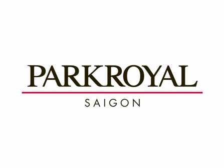 PARKROYAL Saigon