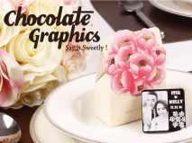 Chocolate Graphics