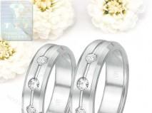 Thanh Trúc Jewelry
