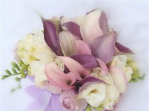 Điện hoa Bloom