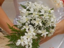 Hoa tươi Việt