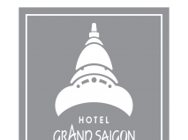 HOTEL GRAND SAIGON