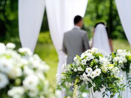 Quan niệm của nam giới trước ngưỡng cửa hôn nhân