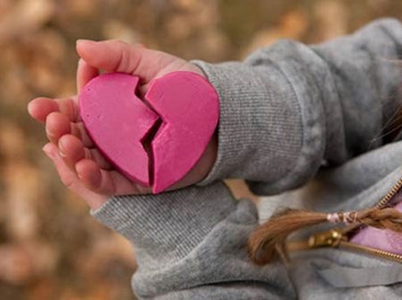 4 bài học về tình yêu và hôn nhân từ các triết gia nổi tiếng