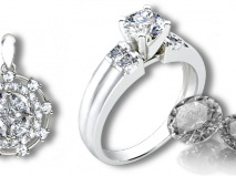 SBJ Jewelry