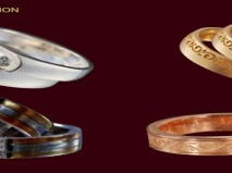 Compa Jewelry