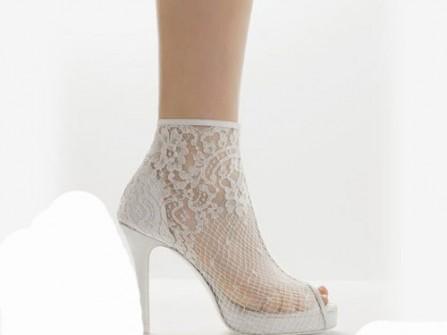 Xu hướng và cách lựa chọn giày cưới