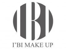 I'BI Make up