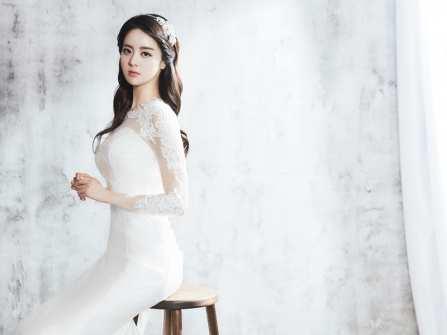 6 bí quyết chọn váy cưới giúp nàng đẹp rạng ngời trong ngày vui