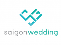 Saigon Wedding Studio