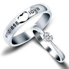 Bí quyết mua nhẫn cưới dưới 5 triệu đồng