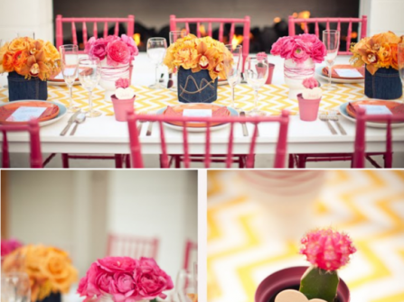 7 cách tiết kiệm chi phí tối đa cho ngày cưới