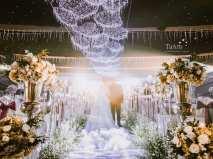YourDay Wedding Planner & Event