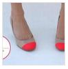 [DIY] Cá tính hóa đôi giày của bạn!