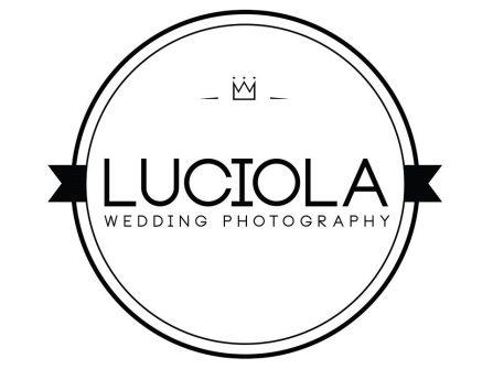 Luciola Studio
