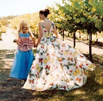 Cho lễ cưới: Bạn đang ở giai đoạn nào?