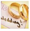 Những việc quan trọng nhất cần chuẩn bị cho đám cưới