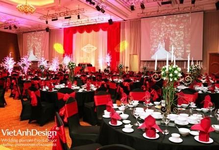 VietAnh Design