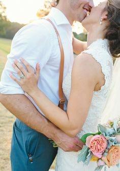 Những tình huống đáng lo ngại trước ngày cưới