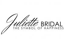 Ảnh viện áo cưới Juliette Bridal