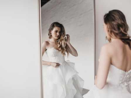 Kế hoạch giảm cân cho cô dâu an toàn mà vẫn hiệu quả