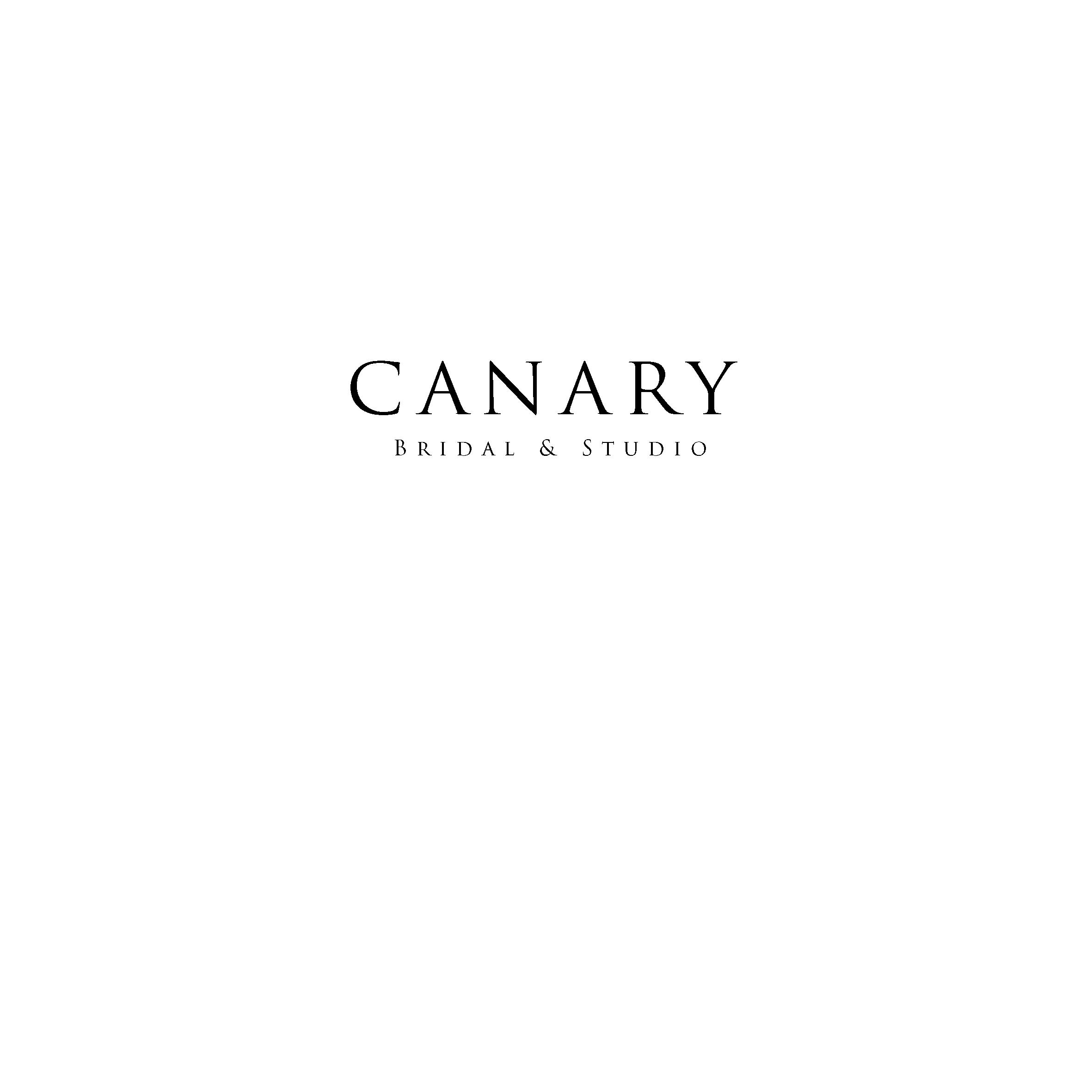 Canary Bridal & Studio - TP Hồ Chí Minh
