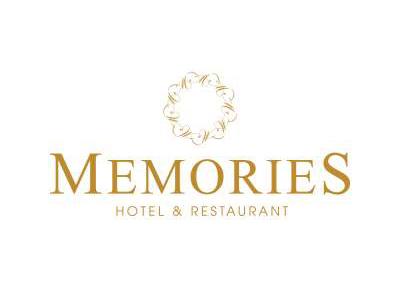 Nhà hàng - Khách sạn Memories