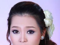 Hiền Makeup