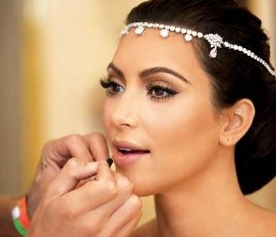 3 bước thông minh chọn chuyên gia trang điểm cưới