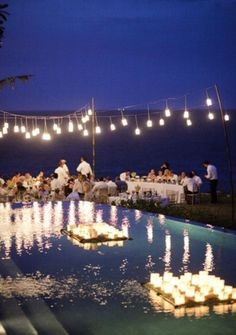 Đánh giá tháng 3/2013: 4 địa điểm tổ chức tiệc cưới ngoài trời tại Hà Nội