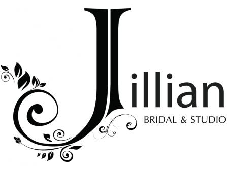 Jillian Bridal & Studio