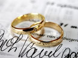 4 xu hướng nhẫn cưới năm 2013