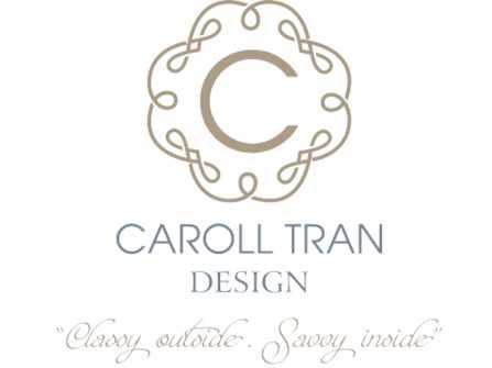 Caroll Trần Design