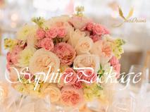 Your Dream Wedding & Event