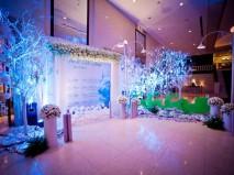 Trung tâm sự kiện cưới Blue