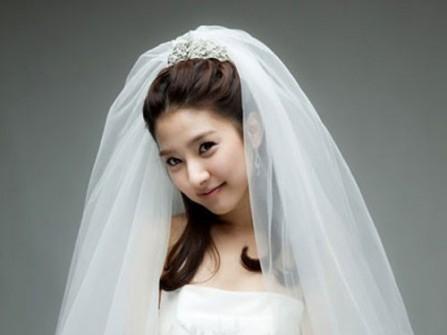 11 bí quyết làm đẹp hay nhất dành cho cô dâu