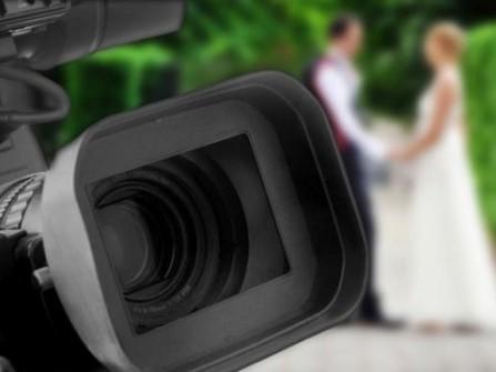 Mẹo tiết kiệm chi phí quay phim cưới