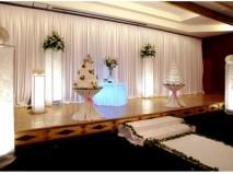 Fortuna Hotel Hanoi