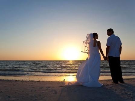Lời khuyên khi tổ chức đám cưới ở nhiều nơi