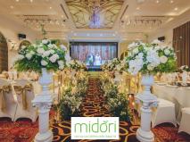 Midori Shop - Phụ kiện trang trí ngành cưới