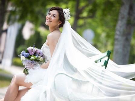 Một tuần làm đẹp cấp tốc cho cô dâu