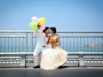 Ảnh viện áo cưới Kenny Phượng
