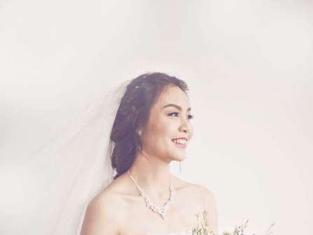 Áo cưới Royal