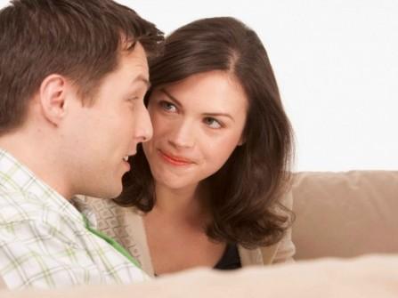 10 lời khuyên để có đêm tân hôn nồng cháy