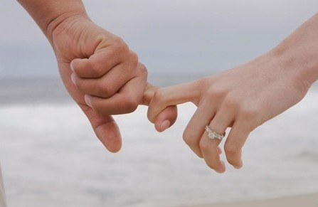 10 yếu tố giúp hôn nhân hạnh phúc (Phần 2)