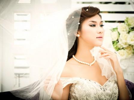 5 điều cô dâu cần biết trước lễ cưới