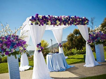 Thỏa thuận tiền bạc cho đám cưới (Phần 1)