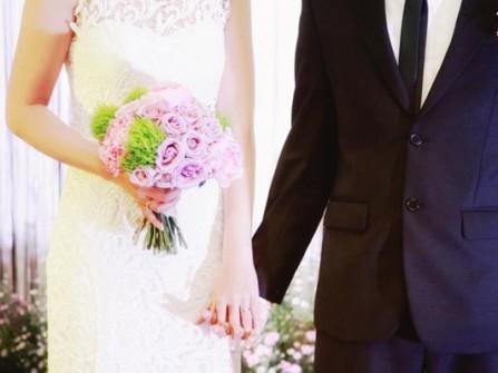 6 việc làm thú vị sau đám cưới