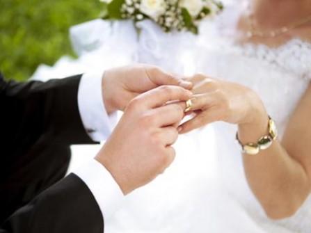 11 điều cần thống nhất trước khi cưới