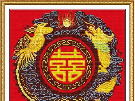 Những kiêng kỵ của Thiên can trong cưới hỏi truyền thống